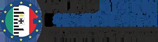Collegio Geometri e Geometri Laureati Logo